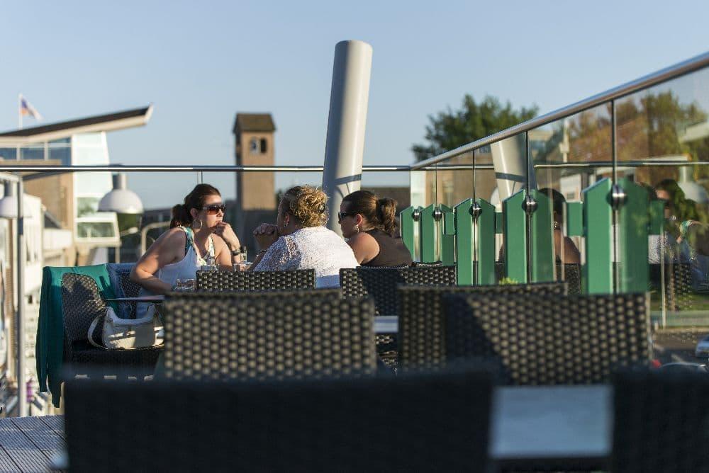 Le-mirage-balkon-emmeloord-14