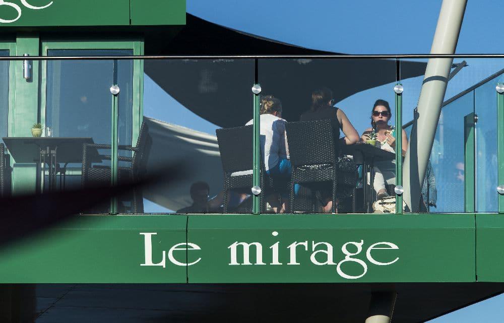 Le-mirage-balkon-emmeloord-2